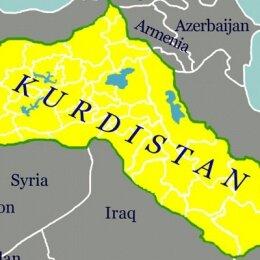 Turquía y el ajedrez kurdo