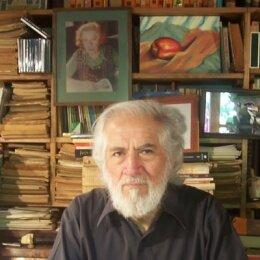 Gabriel Salazar: De qué soberanía hablamos cuando entregamos la riqueza a los extranjeros en masa