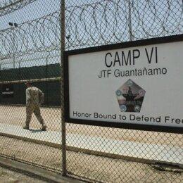 Tom Wilner: Obama tiene autoridad presidencial para devolver Guantánamo a Cuba